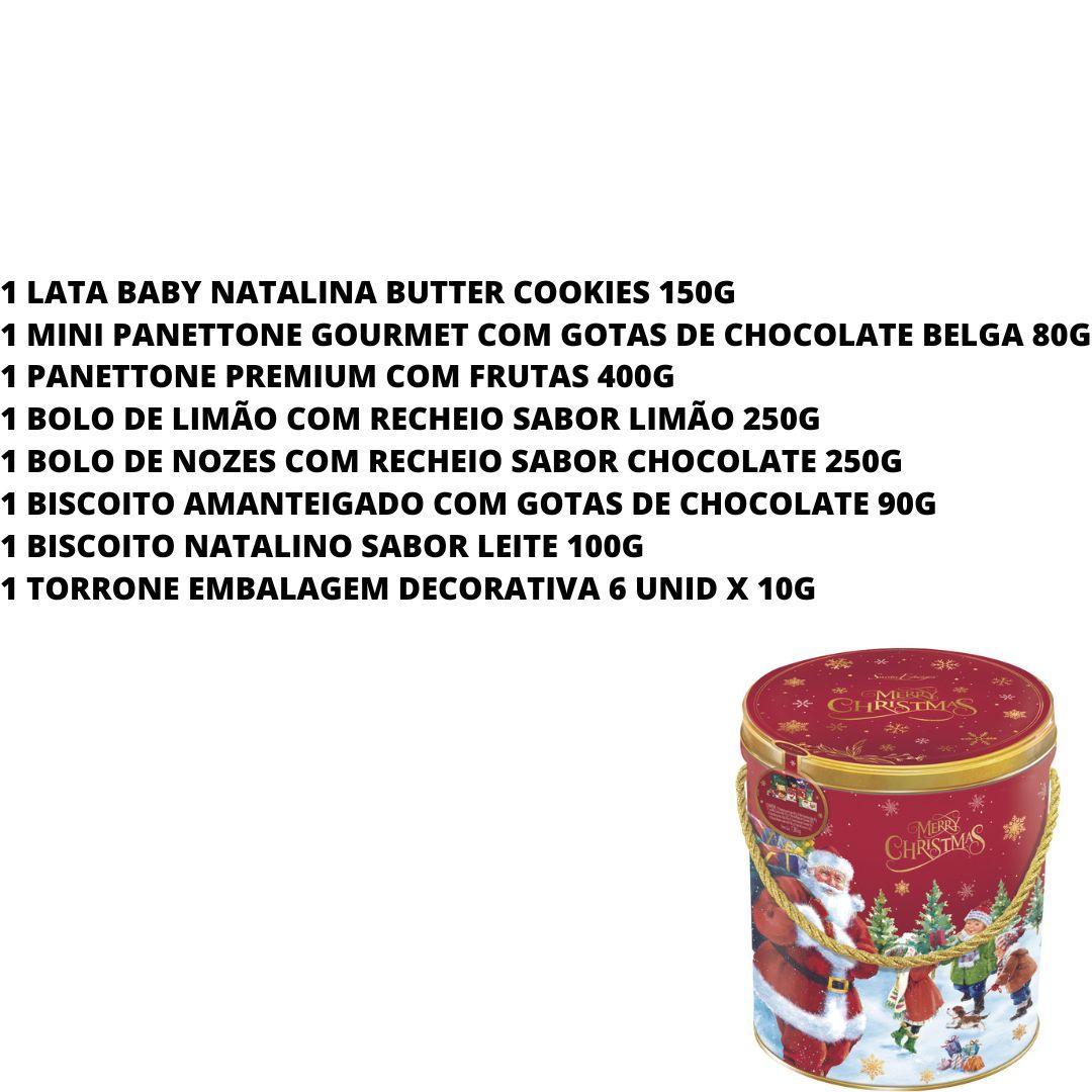 Álcool líquido 92,8° 500ml Tupi frasco FR