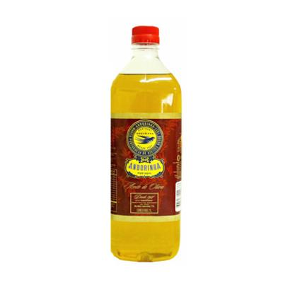 Azeite de Oliva tradicional 2Litros Andorinha pet UN