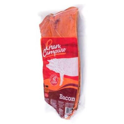 Bacon em manta por Kg Gran Campeiro  KG