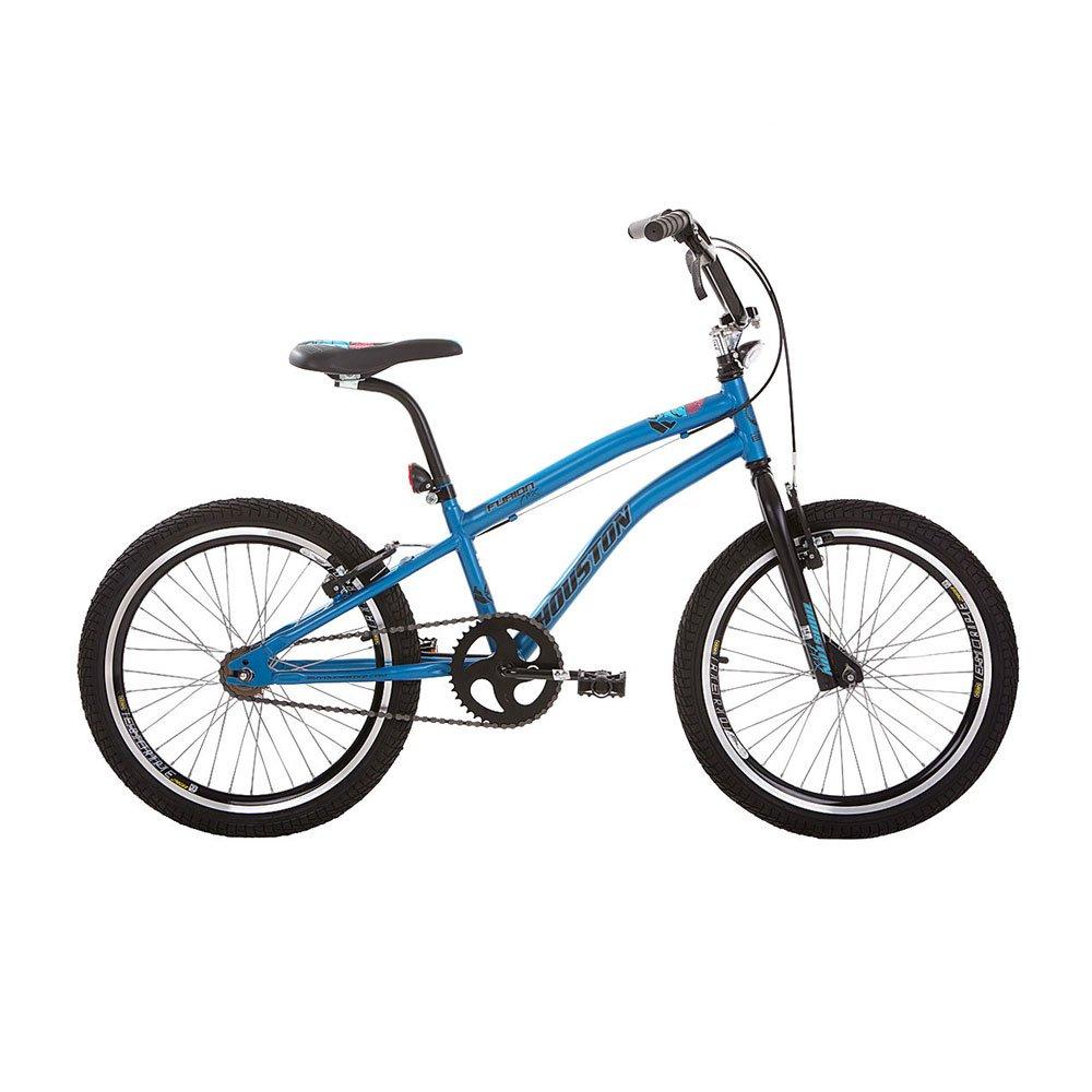 Bicicleta Infantil Aro 20 FR201Q Azul unidade Houston  UN