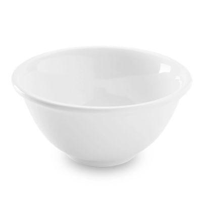 Bowl  em Melamina Buffet 500ml Haus Concept  UN