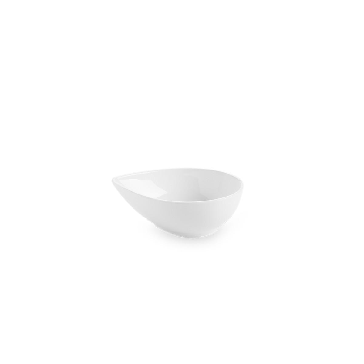 Bowl em Melamina Gota 300ml Haus Concept  UN