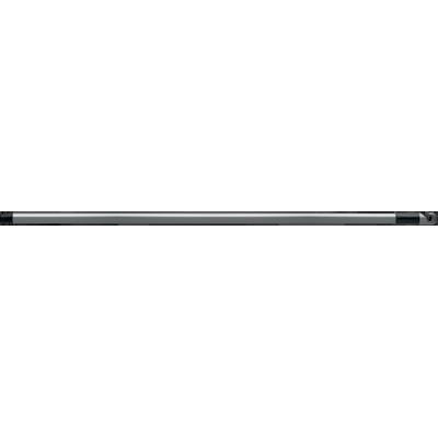 Cabo de Alumínio de chapa de aço 130cmx25mm unidade Bettanin/SuperPro  UN