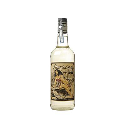 Cachaça  965ml Janaina garrafa UN