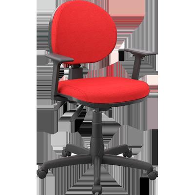 Cadeira executiva ergonômica unidade Cadeiras Prime  UN
