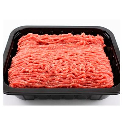 Carne Moída de 1ª resfriada por Kg Diversas  KG
