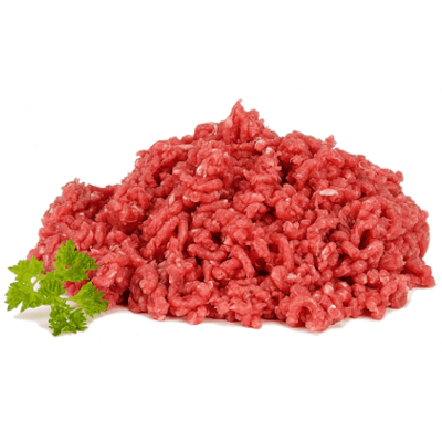 Carne Moída de 2ª congelada por Kg Londres Carnes  KG