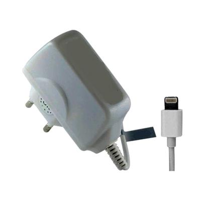 Carregador para iPhone 6 unidade Xcell  UN