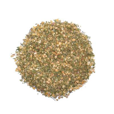Chimichurri sem pimenta por kg Empório Gênova a granel KG