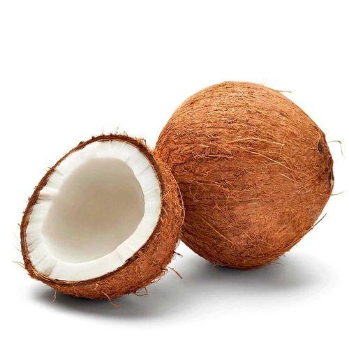 Coco seco por kg Dois Cunhados  KG