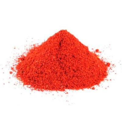 Colorau/Colorífico  por kg Empório Gênova a granel KG