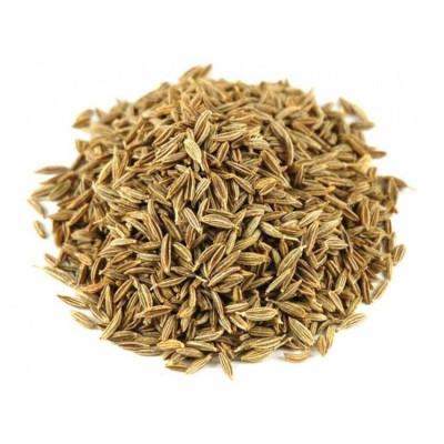 Cominho em grãos por kg Empório Gênova a granel KG