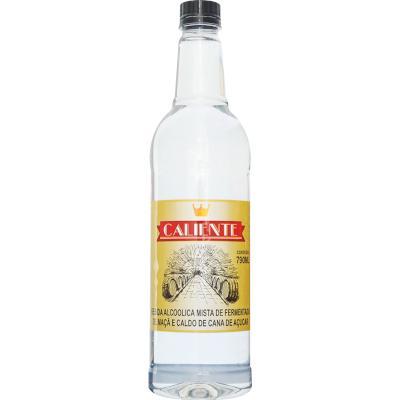 Coquetel  790ml Caliente garrafa UN