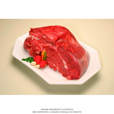 Coxão Duro resfriado por kg Londres Carnes  KG