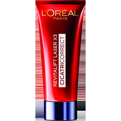 Creme Facial Anti-Idade 30ml L'Oréal  UN