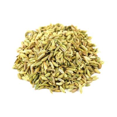 Erva doce em grão por kg Empório Gênova a granel KG