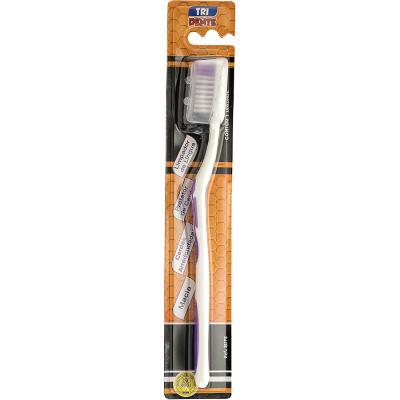 Escova Dental ED75 unidade Tri Dente  UN
