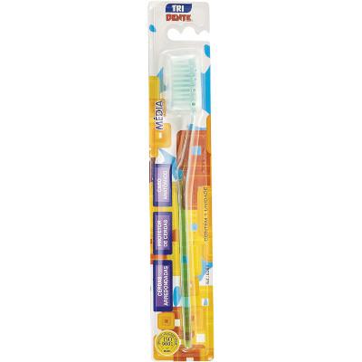 Escova Dental ED83 unidade Tri Dente  UN