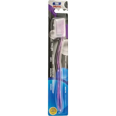 Escova Dental ED86 unidade Tri Dente  UN