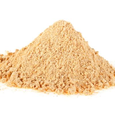 Farinha de batata doce  por kg Empório Gênova a granel KG