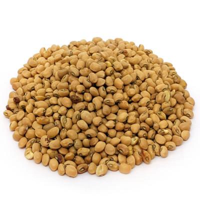 Feijão de Corda  por kg Empório Gênova a granel KG