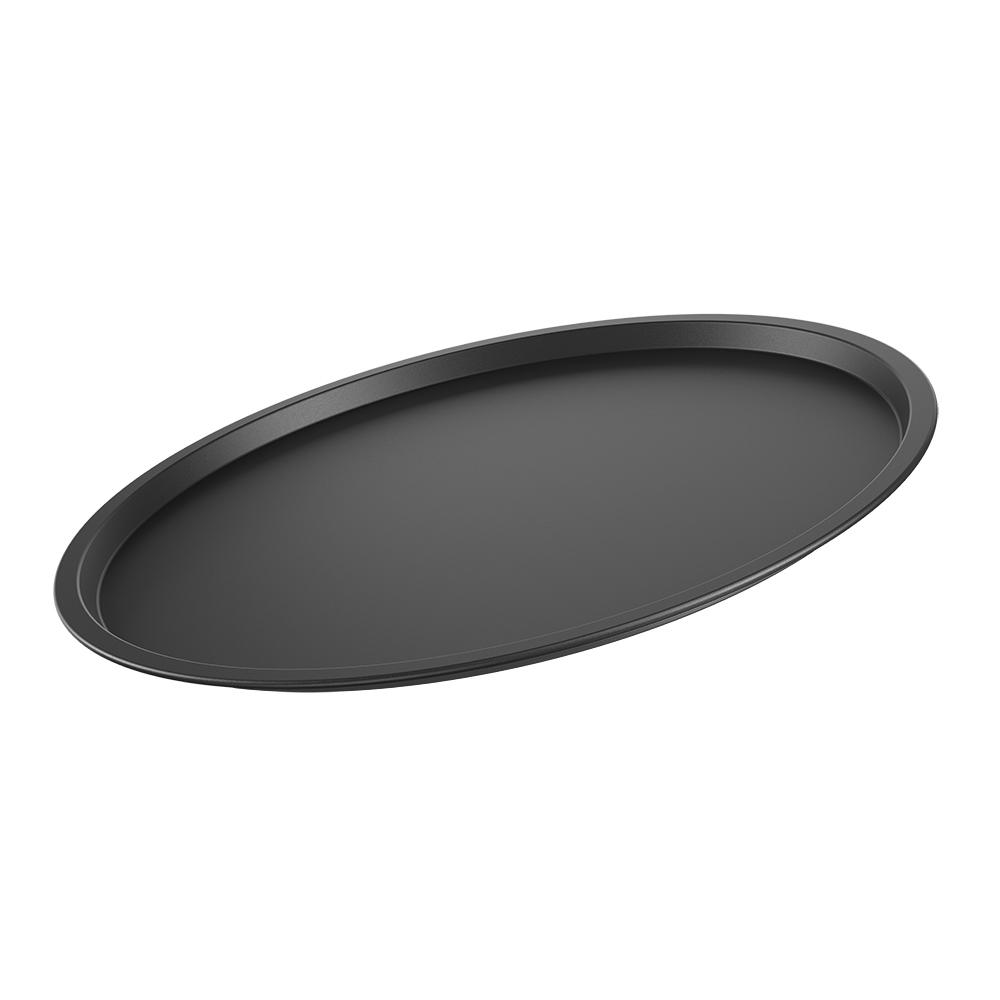 Forma para Pizza Antiaderente Bakeware Ø33 cm Brinox  UN