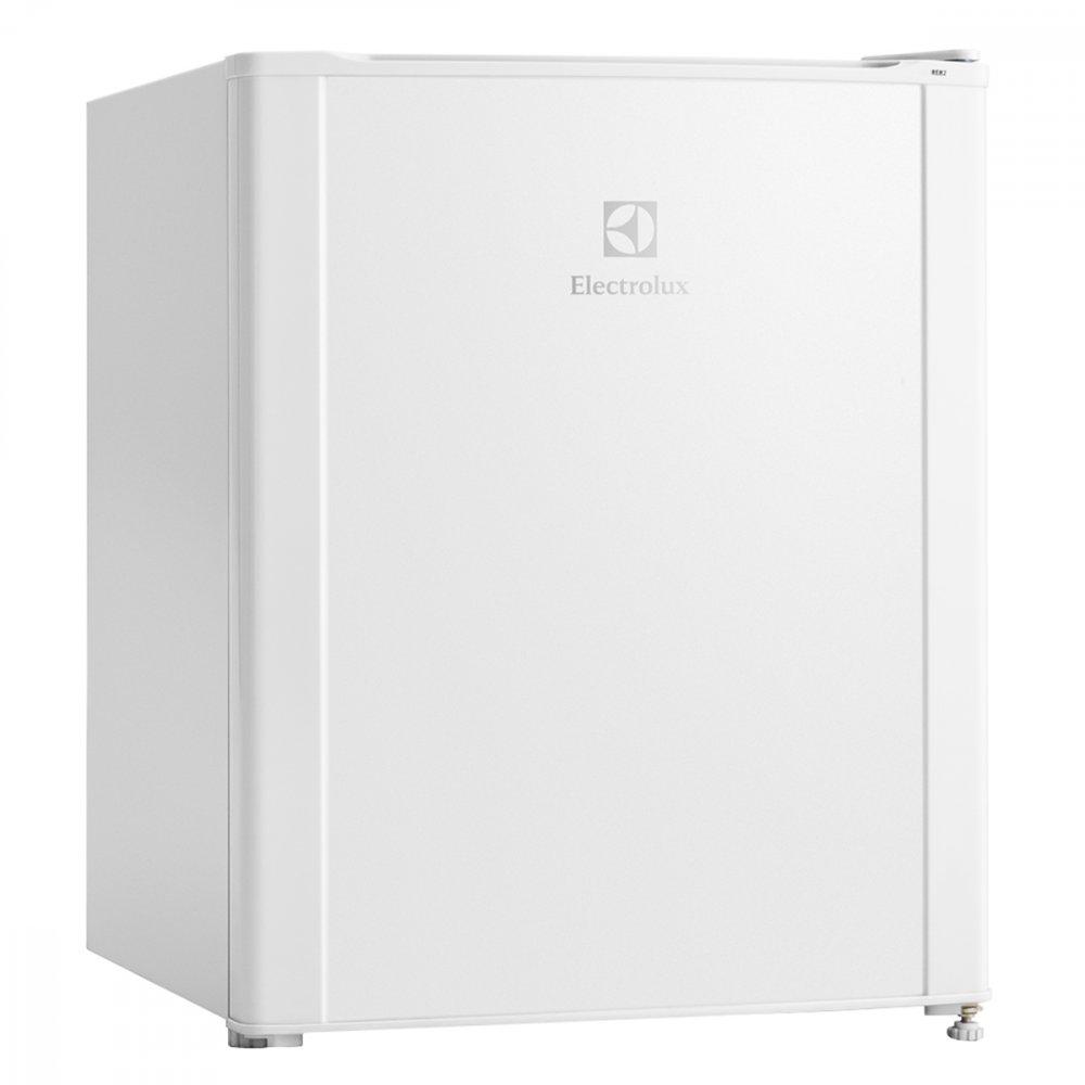 Frigobar RE80 79 Litros Branco 110v unidade Electrolux  UN