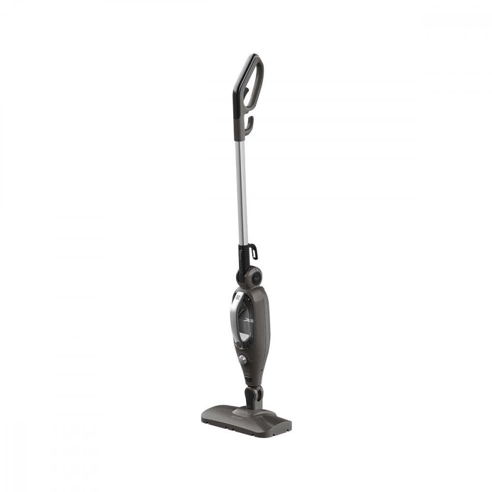 Higienizador a Vapor para Piso PowerMop MOP11 170° 1300W Cinza 110v unidade Electrolux  UN