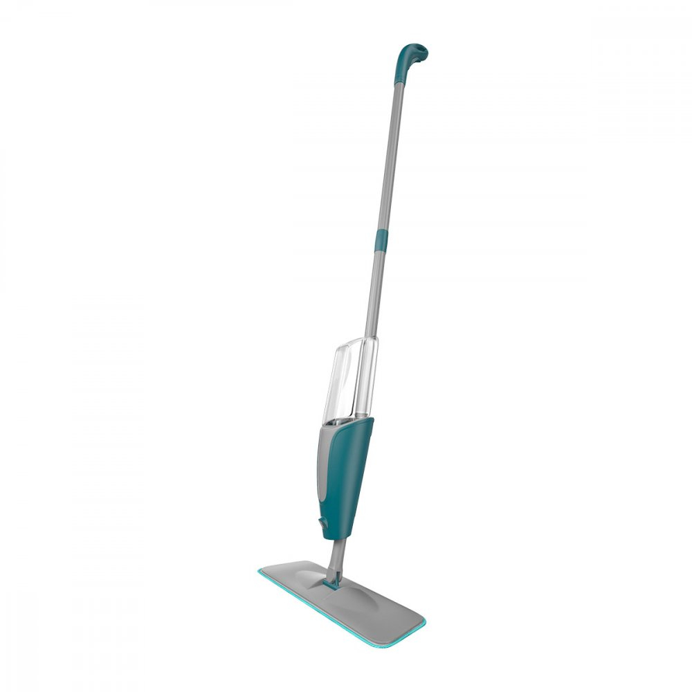 Mop Spray MOP7800 Verde unidade Flashlimp  UN