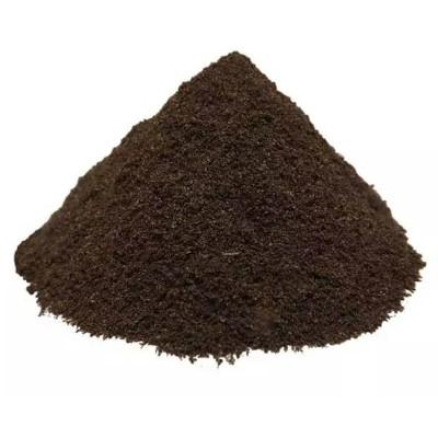 Pimenta preta moída por kg Empório Gênova a granel KG