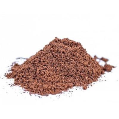 Pimenta Síria em pó por kg Empório Gênova a granel KG