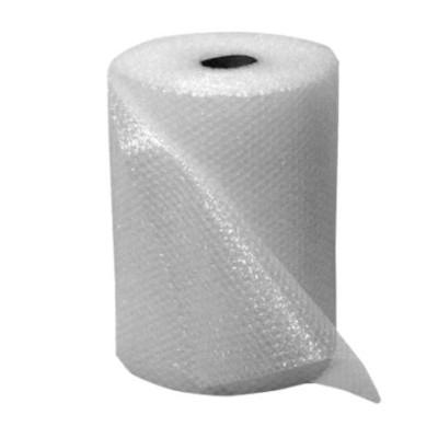 Plástico Bolha  1,30cm x 100m Super Bolhas rolo UN