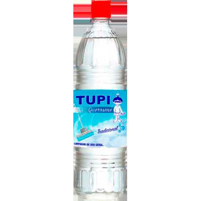 Querosene tradicional 500ml Tupi frasco FR