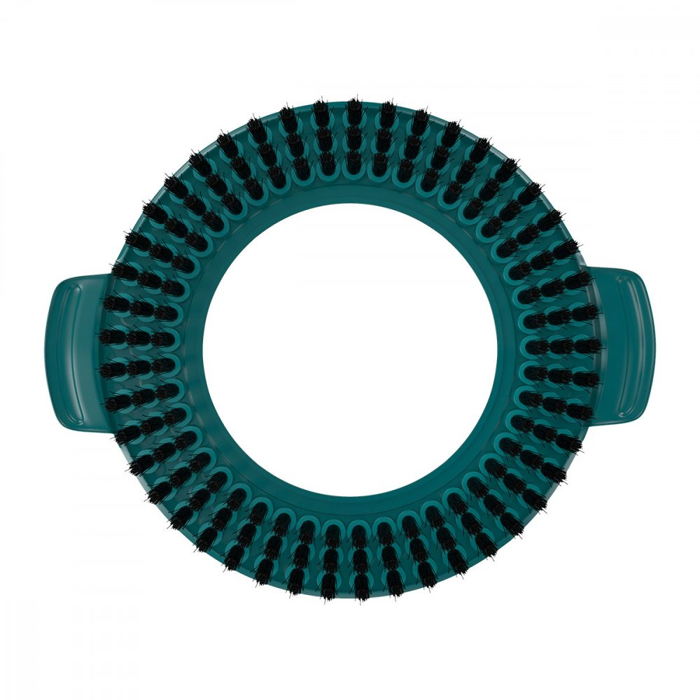 Refil para Mop RMOP6308 Verde unidade Flashlimp  UN