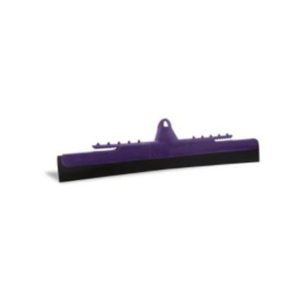Rodo Plástico com Cabo 40cm  unidade  Shangrila/Fiory  UN