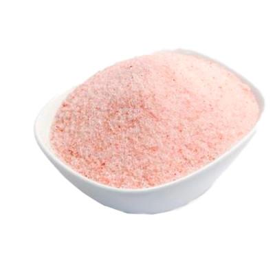 Sal Rosa do Himalaia Refinado por kg Empório Gênova a granel KG