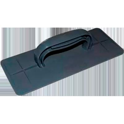 Suporte para Fibras Manual Grandes unidade Bettanin/SuperPro  UN
