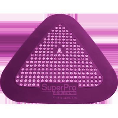 Tela para Mictório Odorizante Lavanda unidade Bettanin/SuperPro  UN